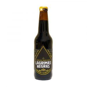 Cerveza_Artesanal_Remuri_Lagrimas_Negras_Imperial_Cacao_Stout
