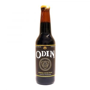 Cerveza_Remuri_Odin_Imperial_Coffee_Stout