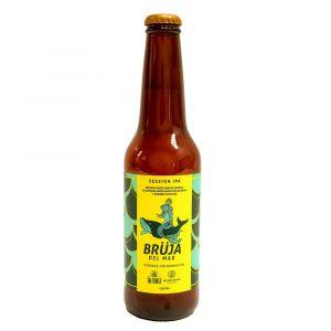 Cerveza_Artesanal_Bruja_del_Mar