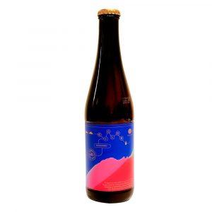 Cerveza_Principa_Ciclos_355ml