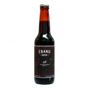 Cerveza_Cola_Blanca_Ebano_Dar_IPA