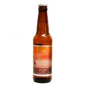 Cerveza_Cola_Blanca_Venadita_Light_Lager