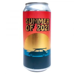 Cerveza_Cola_Blanca_West_Coast_IPA