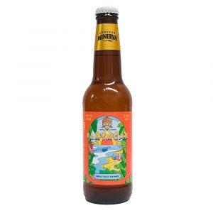 Cerveza_Minerva_Playacar