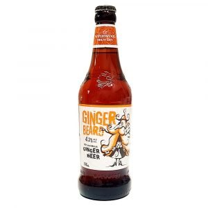 Cerveza_Wychwood_Hobgoblin_Gonger_Ale