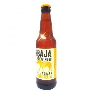 Cerveza_Artesanal_Baja_Cabotella_Ale_Dorada