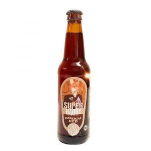 Cerveza_Artesanal_Wendlandt_Super_Harry